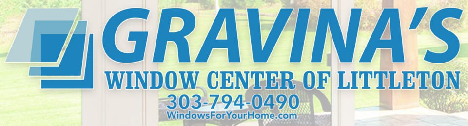 Fiberglass Replacement Windows | 303-794-0490