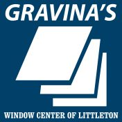 Arvada Replacement Windows | Windows and Door Replacement