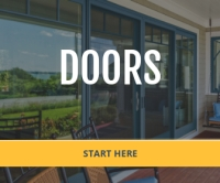 PATIO DOOR REPLACEMENT ARVADA