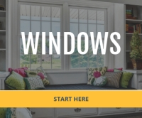 WINDOW REPLACEMENT ARVADA